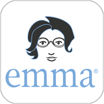 My Emma Integration