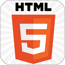small business html5